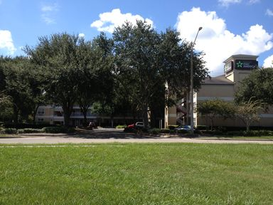 Extended Stay America - Gainesville I-75